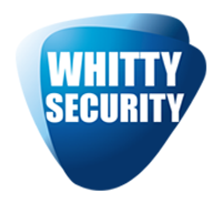 Whitty Security